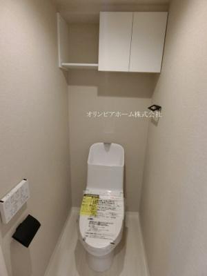 【居間・リビング】ライオンズプラザ西大島 9階 リ ノベーション済 西大島駅5分