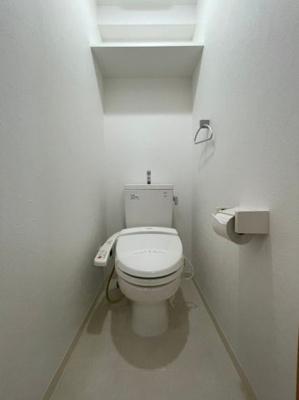 【トイレ】GROOVE四天王寺