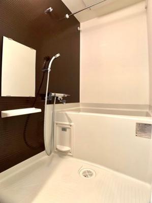【浴室】Luxe大正
