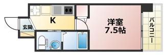 ERCitys兵庫駅