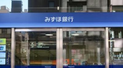 【周辺】メインステージTOKYO・NORTH Hy's