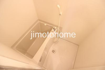 【浴室】ウィズ西長堀
