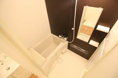 【浴室】サート・サートKK