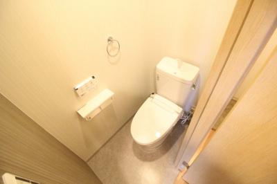 【トイレ】サート・サートKK