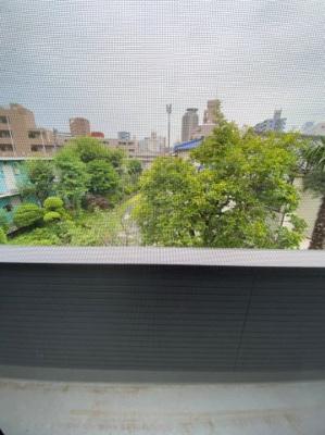 【展望】関戸2丁目戸建