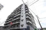 Y`s朝潮橋駅前の画像
