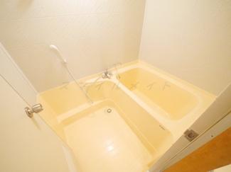【浴室】信愛コーポラス