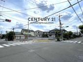 高槻市昭和台町2丁目の画像