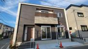 【新築戸建】ライフフィールド今福小学校前の画像