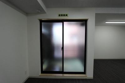 【内装】ALLELL花京院