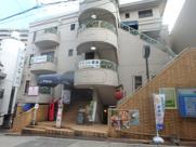 MIZUKIアルペジオ夙川の画像