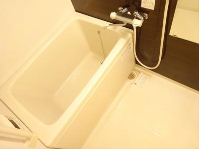 【浴室】Famille桜上水