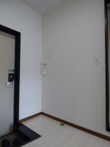 【玄関】YKビル