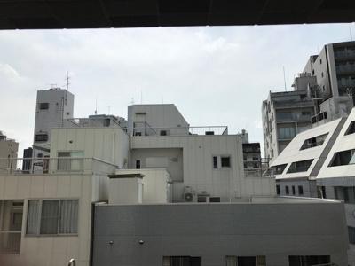 【展望】MIZUHO FLATS