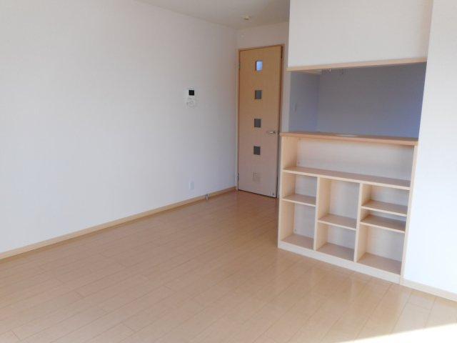 ※実際のお部屋と同じタイプの別のお部屋になります。