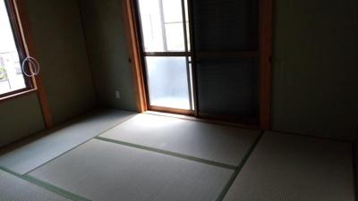 【和室】【中古戸建】河西中学校区・54290