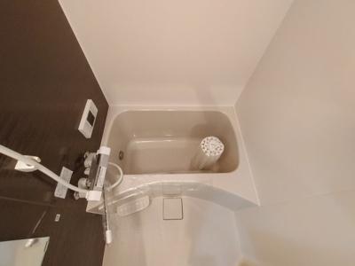 【浴室】宮町3丁目貸家