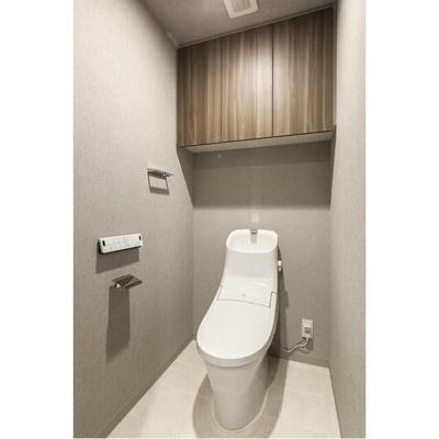 【トイレ】新日本EXビル