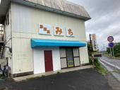 石川店舗の画像