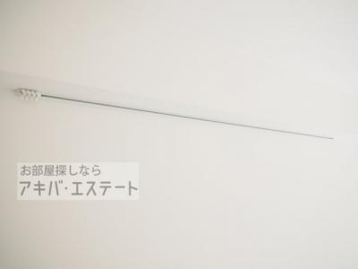 【設備】Prima Stella秋葉原