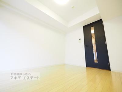 【洋室】アーバンファースト錦糸町