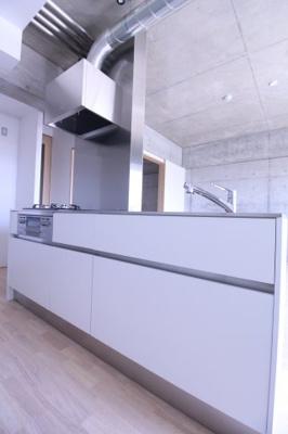 【キッチン】JacksonStreet 521