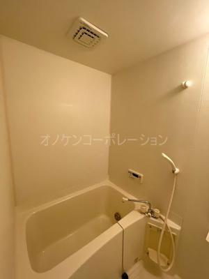 【独立洗面台】クインシー5