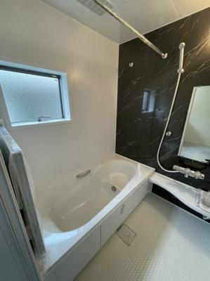 【浴室】新築 京王相模原線 JR横浜線 橋本駅 緑区二本松