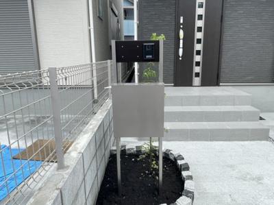 【その他】新築 京王相模原線 JR横浜線 橋本駅 緑区二本松