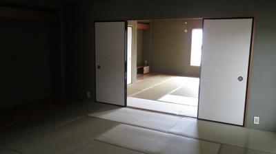 【その他】堺市西区山田 売地