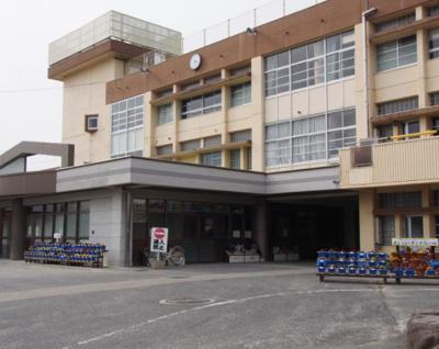 須恵町立須恵第二小学校まで4241mです。