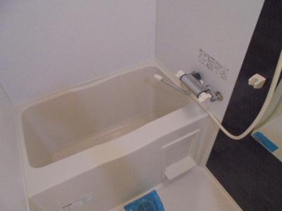 【浴室】エスパス・リブレ
