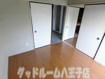 ユニバース7 別号室参考写真 お部屋探しはグッドルームへ