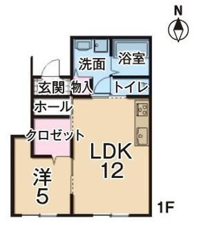 【その他】松山市 東野 中古住宅 2世帯