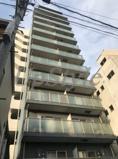 プレール・ドゥーク東京イーストⅤの画像