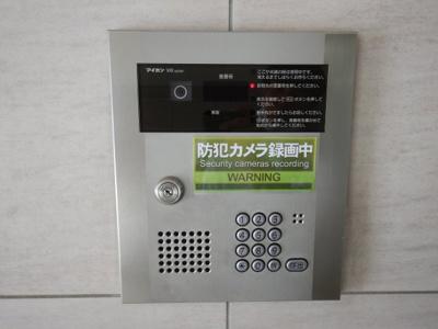 【セキュリティ】クオーレ