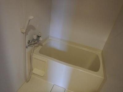 【浴室】シャングリラ町田