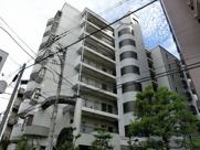 レグルス堺東の画像