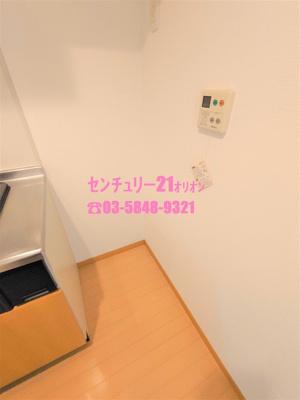 【設備】マリオン練馬(ネリマ)-7F