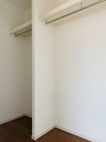 【同仕様施工例】お近くの完成物件をご案内いたします♪住ムパルまでお電話下さい!