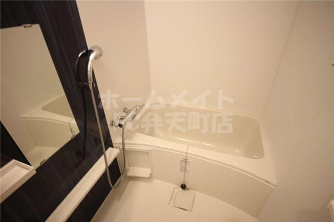 【浴室】BONJOURアマデウス