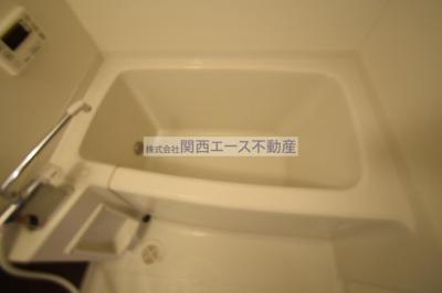 【浴室】SA-COURT(エスアコート)