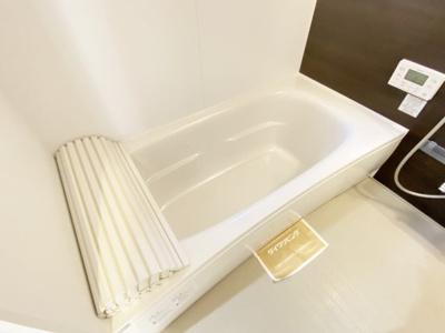 【トイレ】リクヴィル