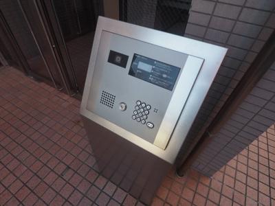 【セキュリティ】アルカディア甲南