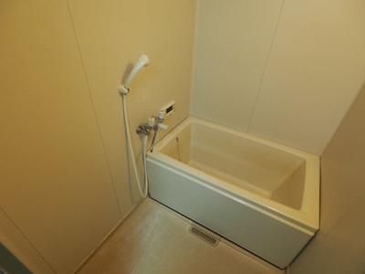 【浴室】アルカディア甲南