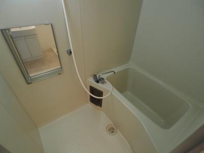 【浴室】日宝アドニス本山