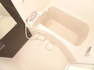 【浴室】ミハス永福町