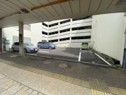 諏訪町駐車場Kの画像