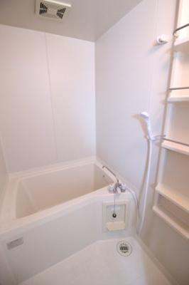 【浴室】霞が丘ビレッジ