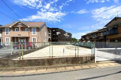 お家探しは「注文建築」にするべきか「建売住宅」にするべきか、ゆいホームが一緒に考えます。『無理のない理想のマイホーム』を実現しましょう!まずは、お話しをお聞かせ下さい。ご相談は、もちろん無料です。